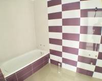 New - Apartment - Los Montesinos