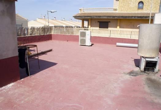 Propiedades en venta en Daya Vieja, España image 12