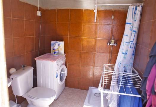 Propiedades en venta en Daya Vieja, España image 16