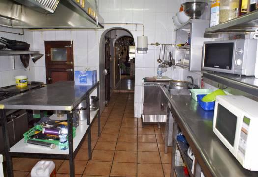 Propiedades en venta en Daya Vieja, España image 10