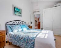 Bedroom II | Real Estate Agents in Costa Blanca