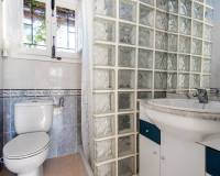 Bathroom | Almoradí Country house for sale