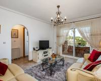 Resale - Apartment - Jacarilla