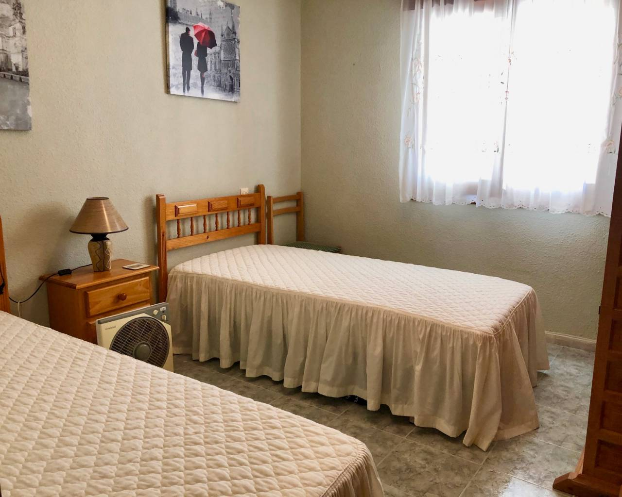 Resale - Bungalow - San Luis