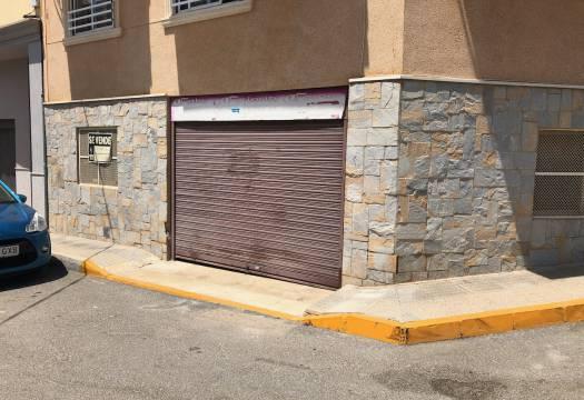 Propery For Sale in Benijofar, Spain image 9