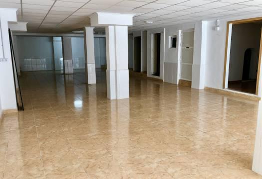 Propery For Sale in Benijofar, Spain image 3