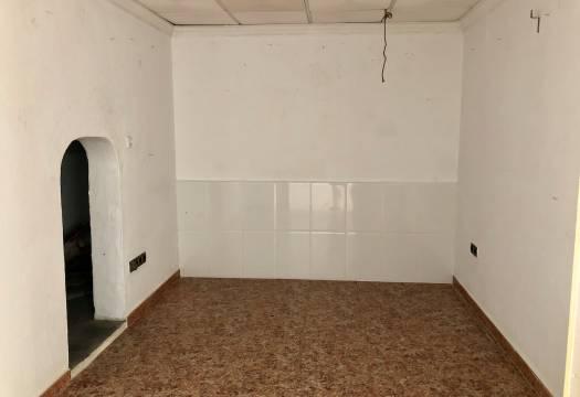 Propery For Sale in Benijofar, Spain image 5