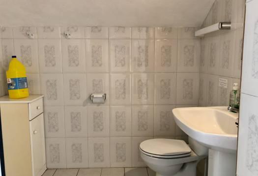 Propery For Sale in Benijofar, Spain image 6