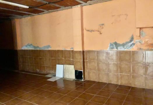 Propery For Sale in Benijofar, Spain image 7