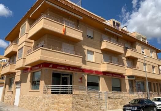 4 bedroom apartment / flat for sale in Formentera Del Segura, Costa Blanca