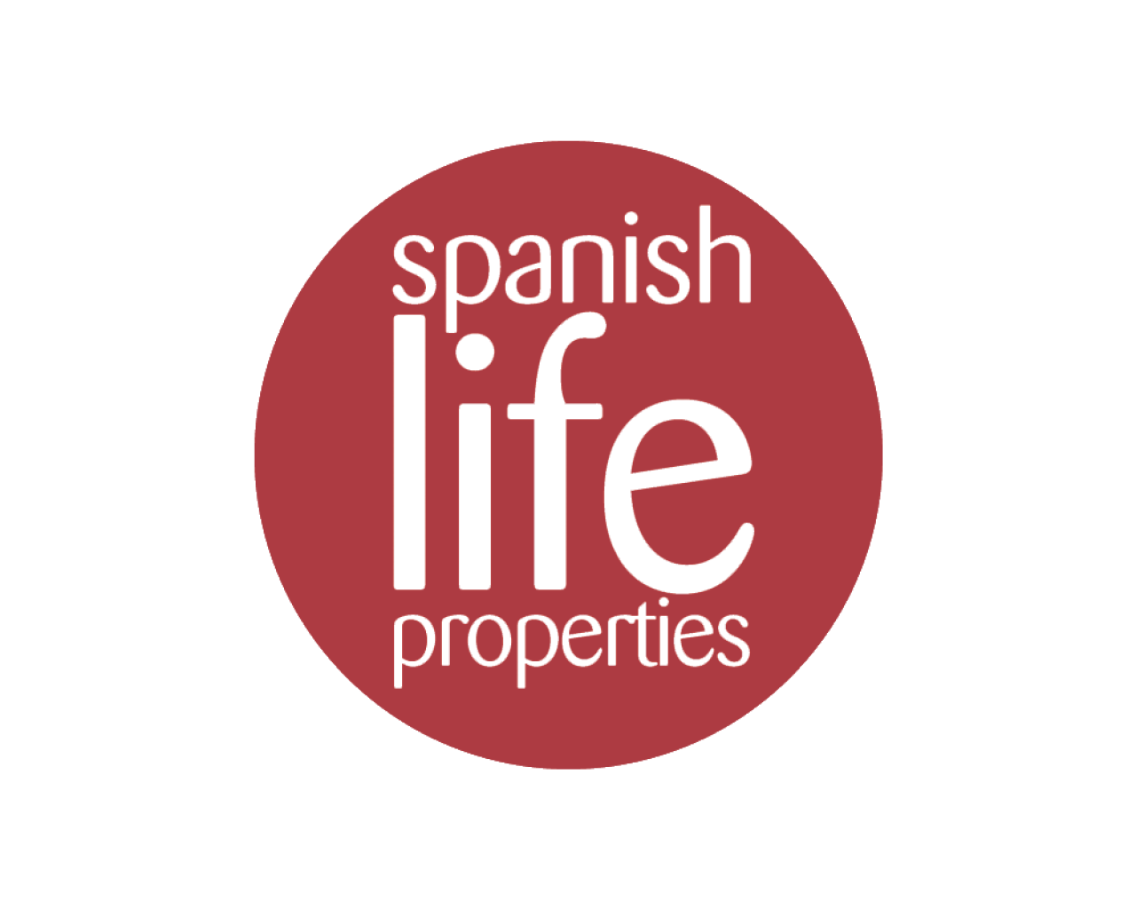 New - Apartment - Villamartin