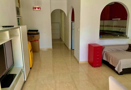 Appartement in Formentera Del Segura - Bestaande bouw