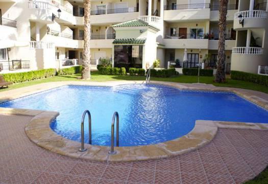 3 bedroom house / villa for sale in Jacarilla, Costa Blanca