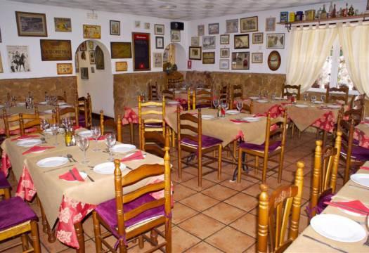 Propiedades en venta en Daya Vieja, España image 2