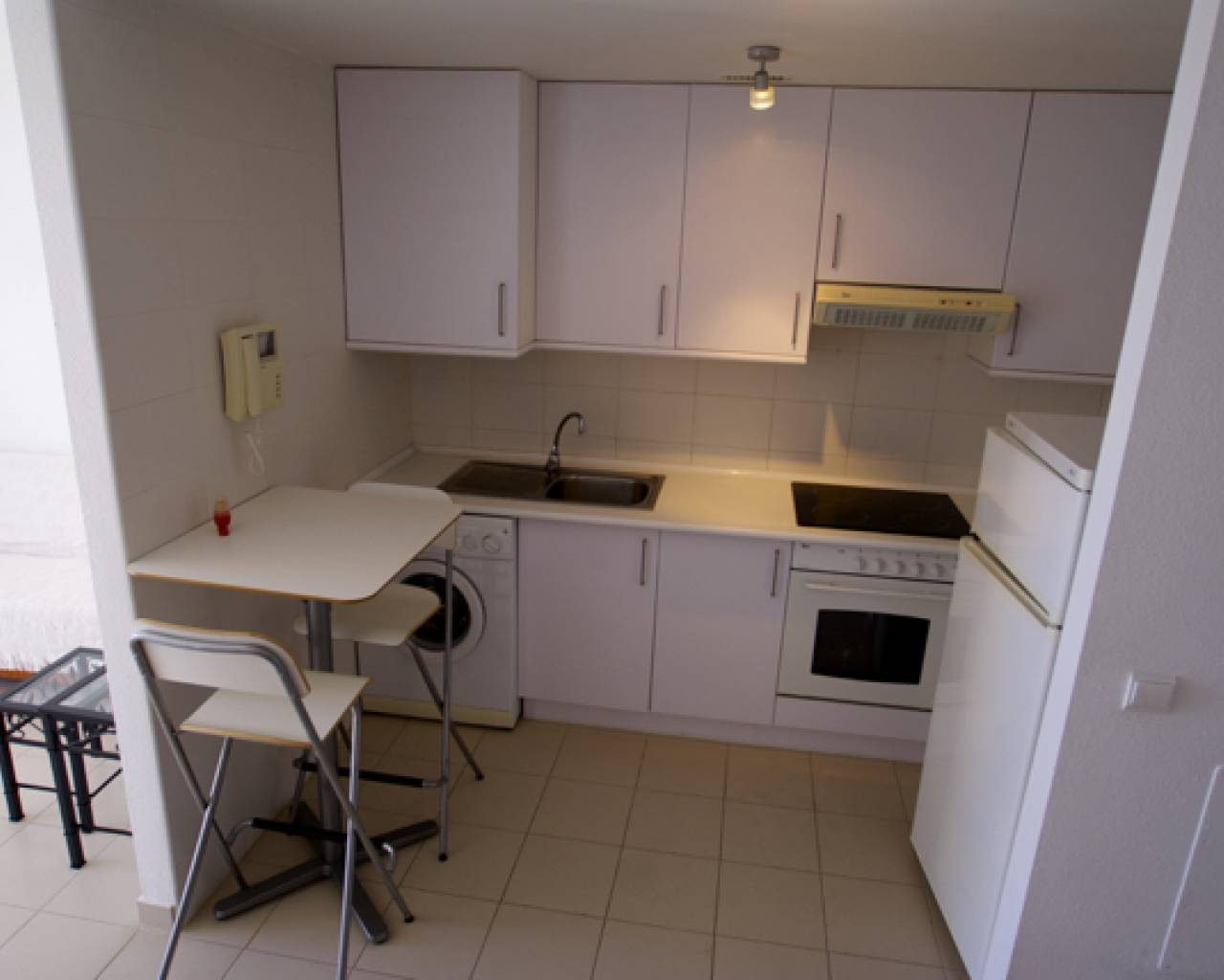 atico-apartment-resale-guardamar-costa-blanca-south-kitchen